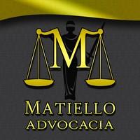 Matiello | Advogado em Foz do Iguaçu (PR)