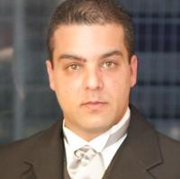 Roberto | Advogado em São Paulo (Estado)