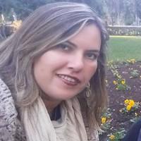 Lorena | Advogado em Salvador (BA)