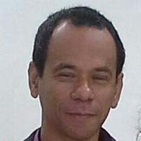 José | Advogado | Direito de Família em Rio Grande do Sul (Estado)