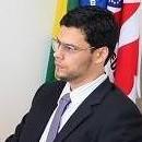 Marcello | Advogado | Estatuto do Idoso em Rio Branco (AC)