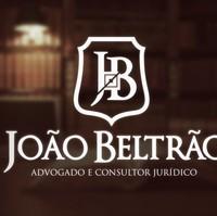 João Beltrão