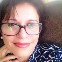 Joslaine | Advogado | Direito do Trabalho em São José dos Campos (SP)