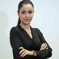 Francielli | Advogado em Campo Grande (MS)