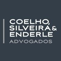 Marcos | Advogado em Chapecó (SC)