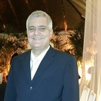 Marcos   Advogado Correspondente