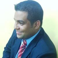 Kelson | Advogado | Direito Civil em Manaus (AM)