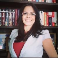 Kelly Cristine Barros Melo