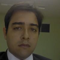 Hugo   Advogado   FGTS em Natal (RN)