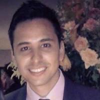 Alan | Advogado em Londrina (PR)