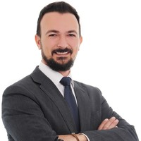 Advogado Paulo Ricardo Debatin