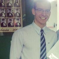 Diogo | Advogado | Direito Civil em Paraná (Estado)