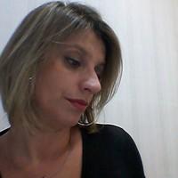 Daniela Brigano