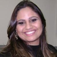 Adriana | Advogado em Londrina (PR)