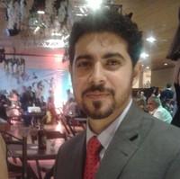 Fernando | Advogado | Direito Civil em Maringá (PR)