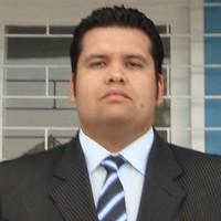 Igor Ortiz Machado