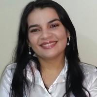 Auricelia Vieira