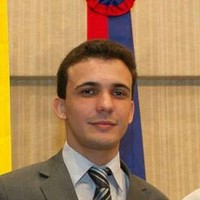 Vinicius | Advogado | Desvio de Função Trabalhista em Florianópolis (SC)