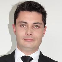 Rodrigo | Advogado | Ação de Usucapião em Curitiba (PR)