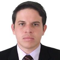 Clóvis | Advogado em João Pessoa (PB)