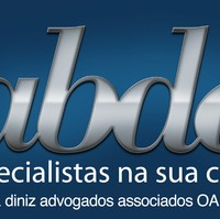 Abdo | Advogado | Tráfico de Drogas em Porto Alegre (RS)