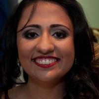 Sarah | Advogado | Direito do Trabalho em Tocantins (Estado)
