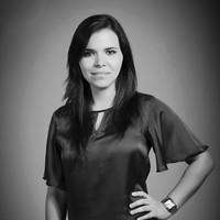 Eduarda | Advogado | Ação Revisional em Natal (RN)