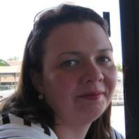 Andrea | Advogado em São Paulo (SP)