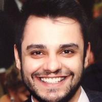 Paulo | Advogado | Concurso Público em Maringá (PR)