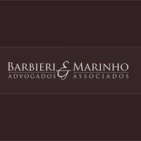 Barbieri | Advogado | Direito Civil em Paraná (Estado)