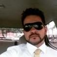 Luiz | Advogado | Sindicato em Goiânia (GO)
