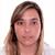 Patricia | Advogado | Mandado de Prisão em Itaobim (MG)