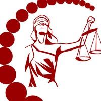 Advogados | Advogado | União Estável em Belém (PA)