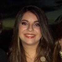 Brenda | Advogado | Belém (PA)