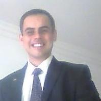 Ricardo Henrique Machado
