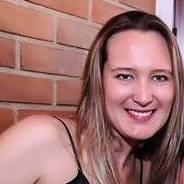 Deise | Advogado em São José dos Pinhais (PR)
