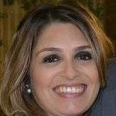 Célia | Advogado em São Bernardo do Campo (SP)