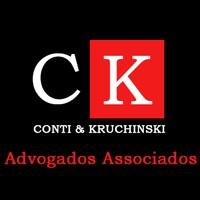 CONTI & KRUCHINSKI - Advogados Associados