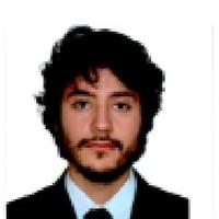 Pedro   Advogado   Laudo Pericial