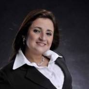 Luciana   Advogado   Direito Público