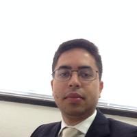 Lucas | Advogado em Piauí (Estado)