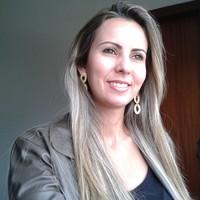 Eliane Luiza Martins