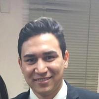 Daniel | Advogado em Nova Iguaçu (RJ)