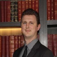 Guilherme | Advogado em Campo Grande (MS)