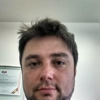 Daniel | Advogado | Negociação Contratual