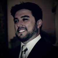 Daniel   Advogado em São Paulo (Estado)