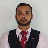Bruno | Advogado | Direito Civil em Maringá (PR)