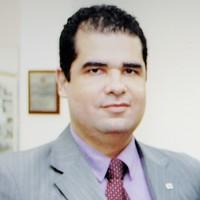 Alexandre | Advogado | Aposentadoria Especial em Belo Horizonte (MG)