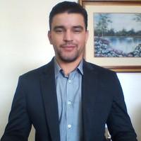 Edson | Advogado em Londrina (PR)