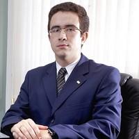 Thiago | Advogado em Piauí (Estado)